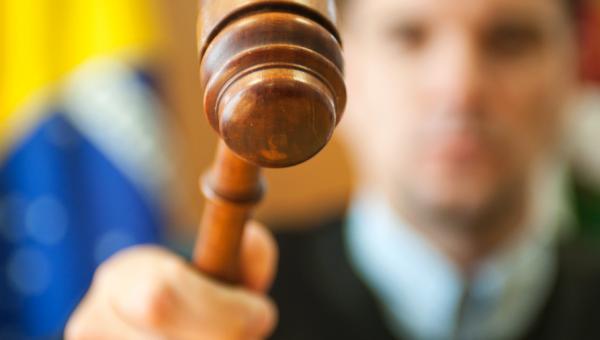 Escola de Direito promove cursos de extensão em janeiro