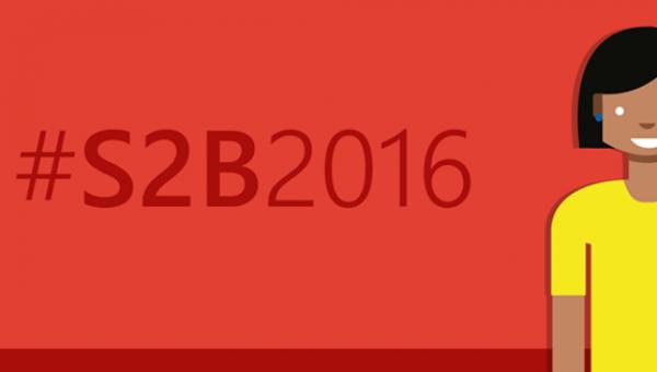 20ª edição do Students to Business recebe inscrições