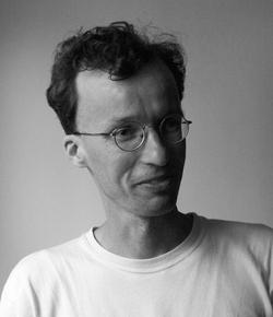Eduardo Kickhöfel