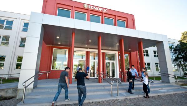 Conexões Tecna discute Indústria Criativa no RS
