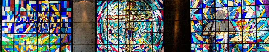Capa Teologia