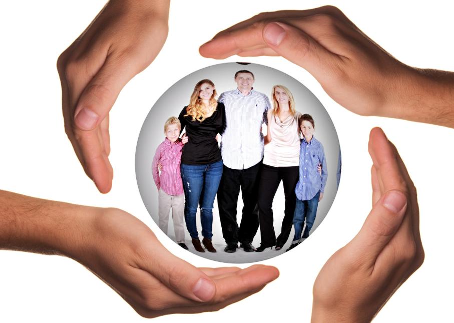 Direito de Família e Psicologia