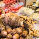 Feira Agroecológica