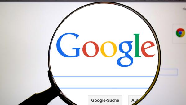 Curso ensina a posicionar conteúdo jornalístico no Google