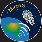 Centro de Pesquisa em Microgravidade da PUCRS (MicroG)