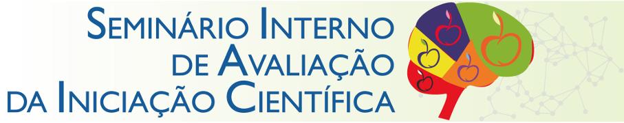 Seminário Interno de Avaliação da Iniciação Científica