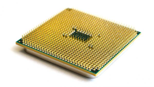 Curso gratuito on-line sobre Processadores Multicore