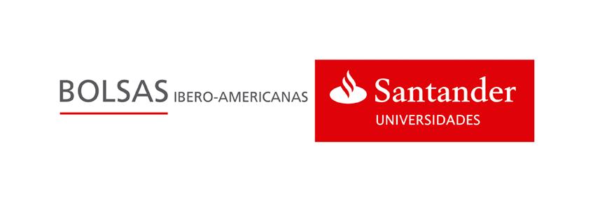 Programa de Bolsas Ibero-Americanas Santander Universidades