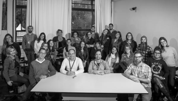 Famecos lança agência universitária de notícias