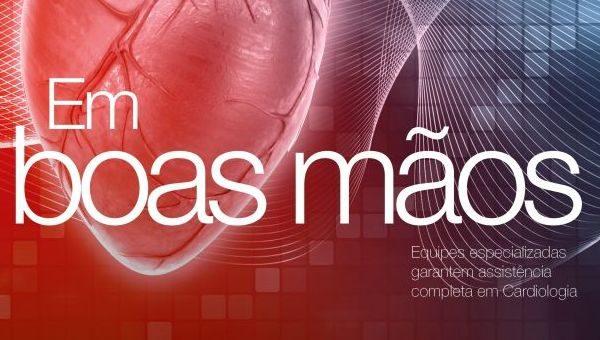 Nova edição da revista PUCRS Saúde