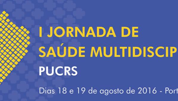 Jornada de Saúde Multidisciplinar