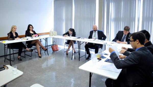 Inscrições de ouvintes abertas para evento da Câmara Brasileira de Arbitragem