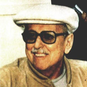Pedro Geraldo Escosteguy