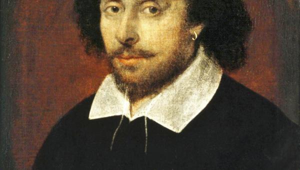 Peça Como Gostais, de Shakespeare, é apresentada