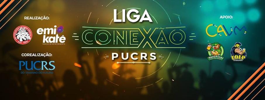 conexao_interna