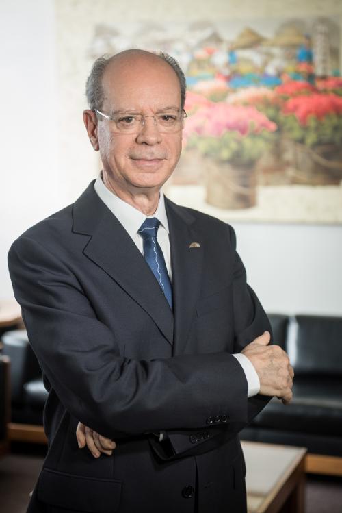 Joaquim Clotet