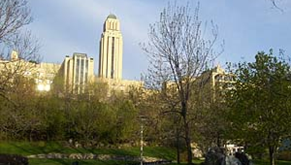 Universidade de Montreal é tema de palestra