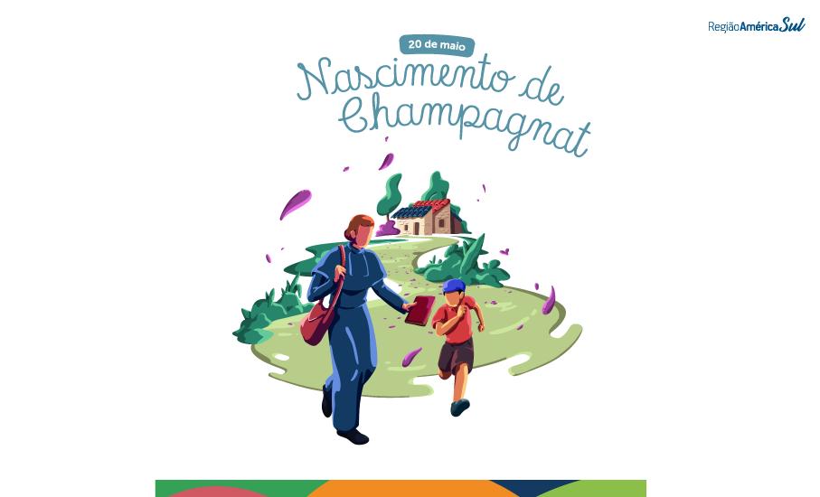 dia-de-champagnat (2)