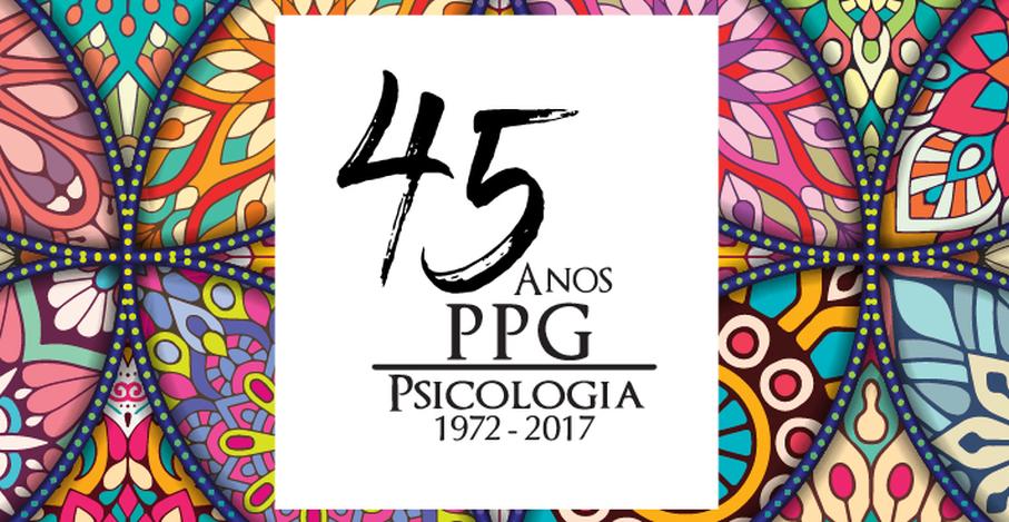 Divulgação, 45 anos, Pós-Graduação, Psicologia