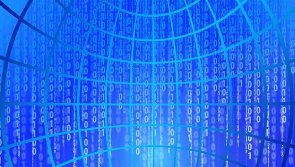 Faculdade de Informática promove Dia da Engenharia de Software