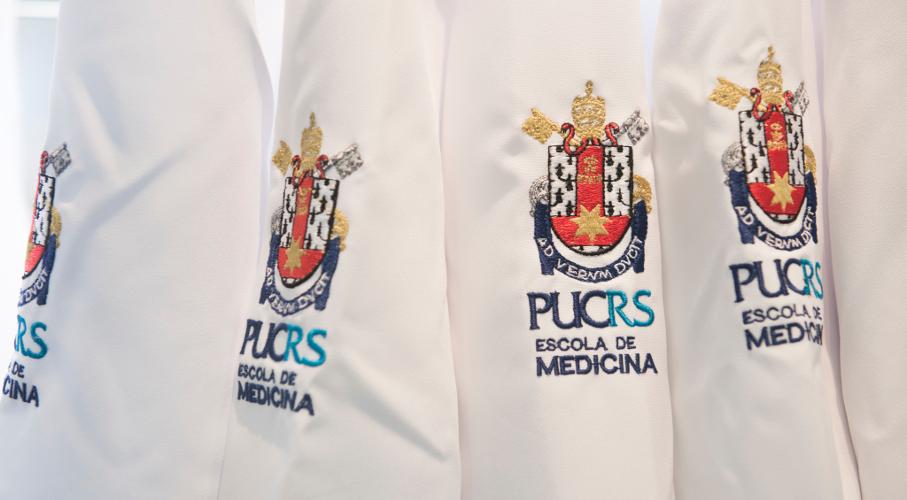 Escola de Medicina