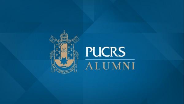 Rede PUCRS Alumni busca conectar ex-alunos à Universidade