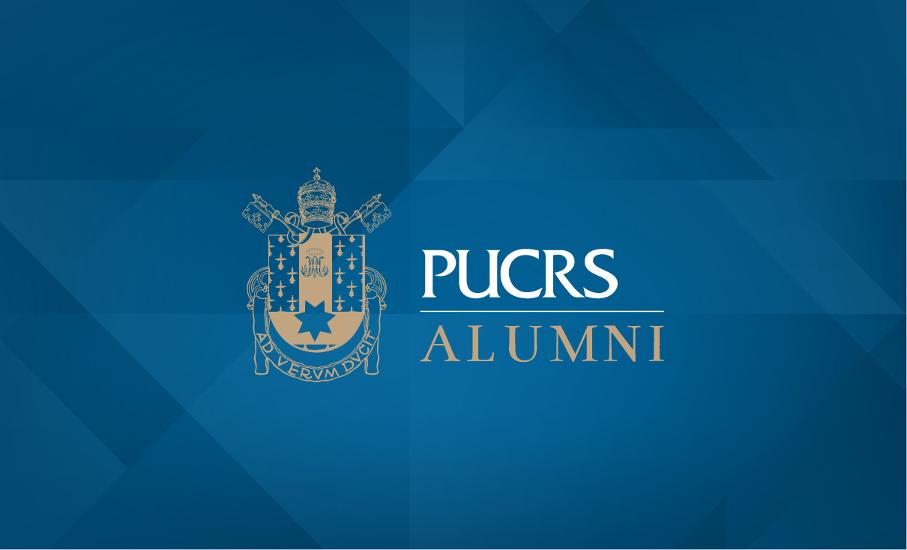 Alumni;diplomados