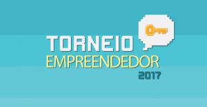 Carrossel - Banner - Torneio Empreendedor 2017