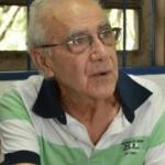 Geraldo José de Paiva