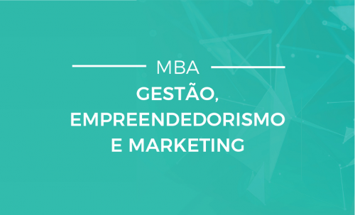 2017_07_17-mba-gestao-emp-marketing