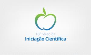 18º Salão de Iniciação Científica