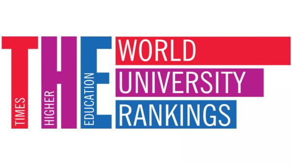 PUCRS é destaque em ranking internacional de universidades jovens