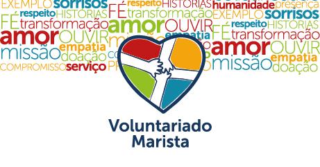 2017_08_28-dia_voluntariado2