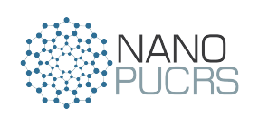 NanoPUCRS - logo policromático (286x140)