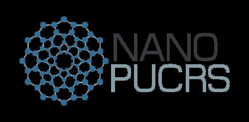 NanoPUCRS - logo policromático (500x245)