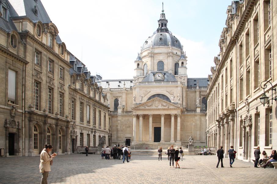 Paris,França,Université Paris-Sorbonne,Universidade Sorbonne