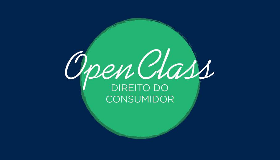 open class, escola de direito, publicidade infantil, direito do consumidor