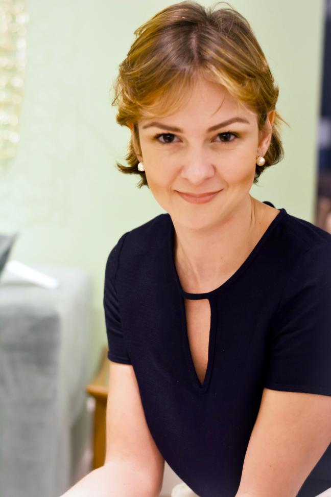 Amanda Thomé Travincas
