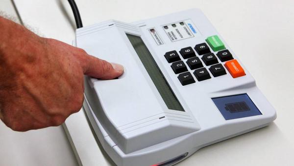 Recadastramento biométrico na PUCRS segue até sexta-feira