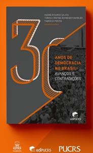 cbpd-livro_30_anos_de_democracia-avancos_e_contradicoes