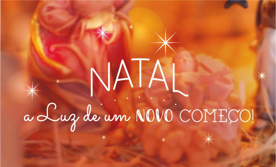 natal, pucrs, arte