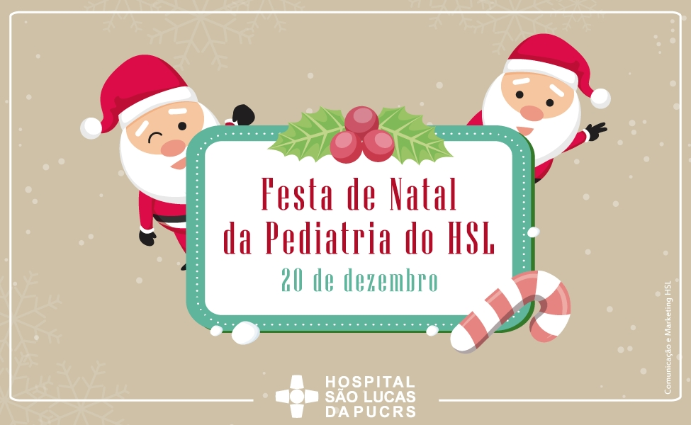 2017_12_07-natal_pediatria