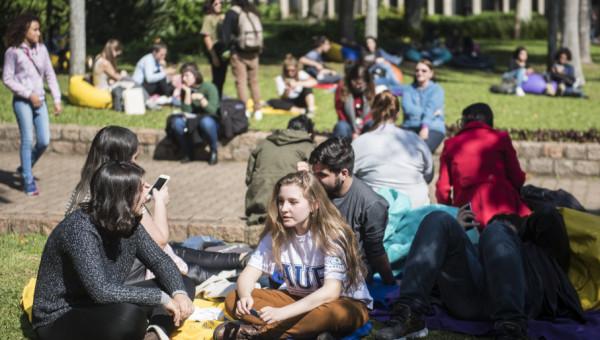 Sustentabilidade cresce entre os jovens brasileiros, aponta estudo