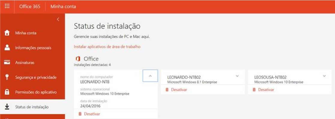office365-painel
