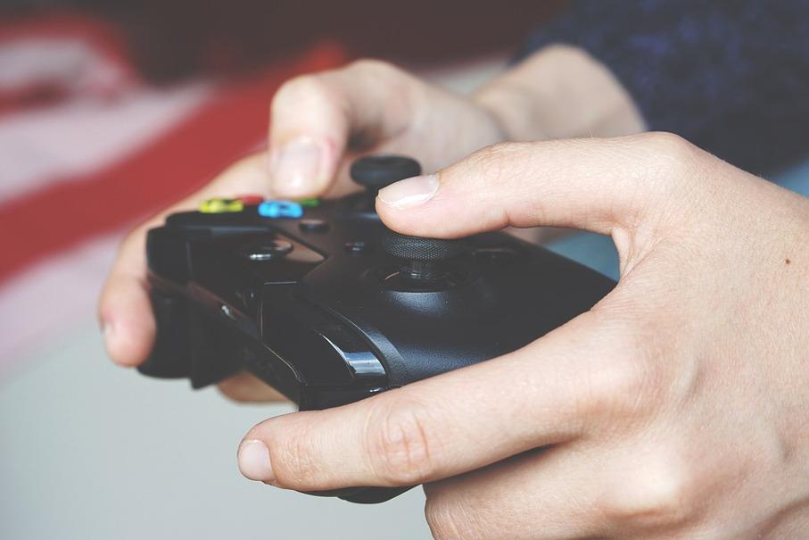 educon, jogos digitais, negócios digitais