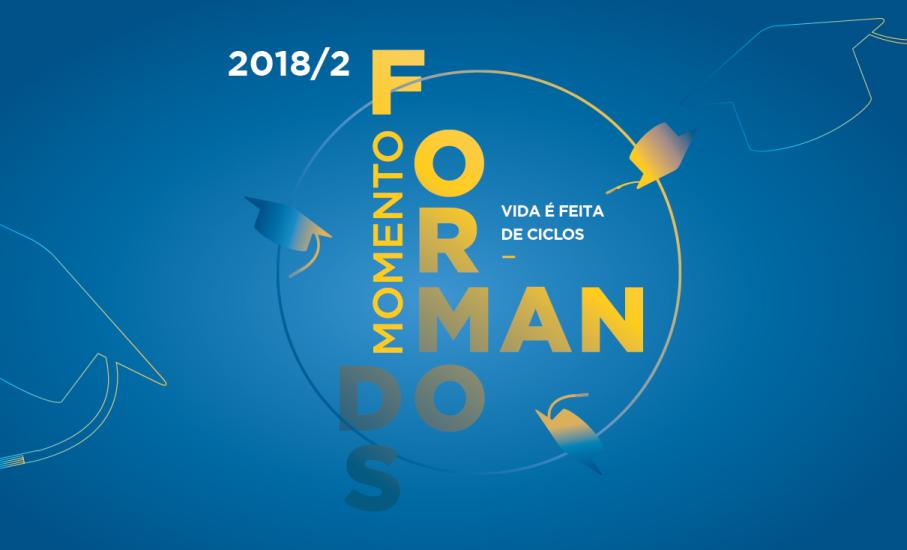 2018_10_16-momento_formandos_2018_2(907x550)