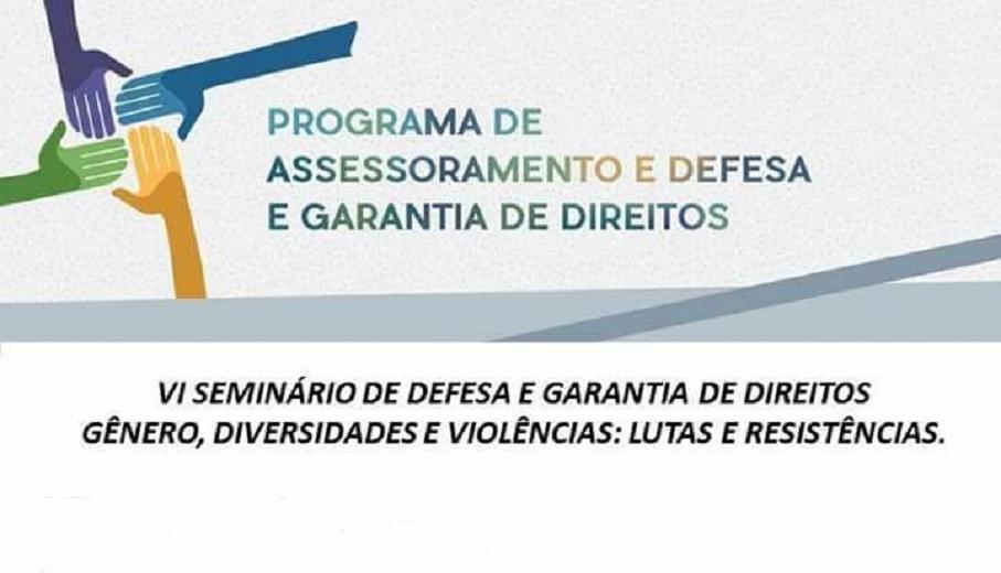 2018_03_15-seminario-defesa-garantia-direitos7(907x520)