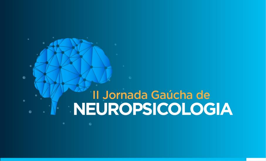 Jornada Neuropsicologia