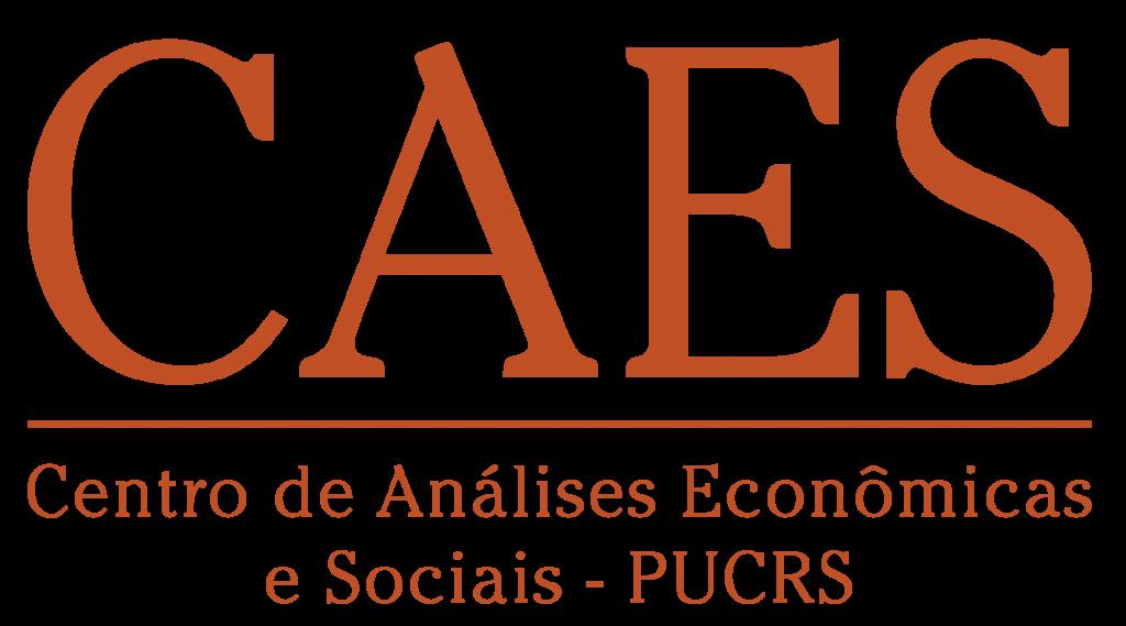 caes-logo_horizontal