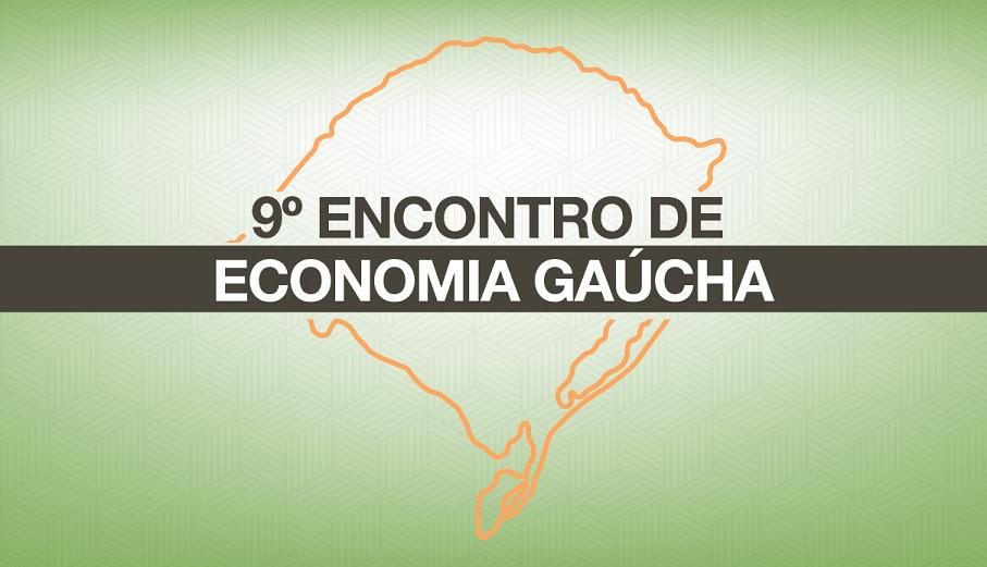 9º encontro de economia gaúcha, ppg ciências econômicas, economica, professores, pesquisadores, fee